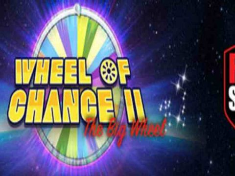 redstag free spins wheel of chance